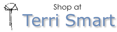 Shop at Terri Smart